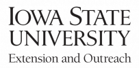 Iowa State University Extension Outreach