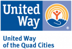 United Way Quad Cities Area