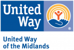 United Way Midlands